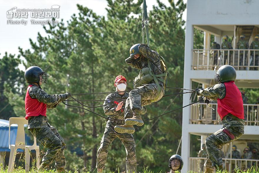 해병대 신병 1273기 1교육대 4주차 공중돌격훈련10_3096.jpg