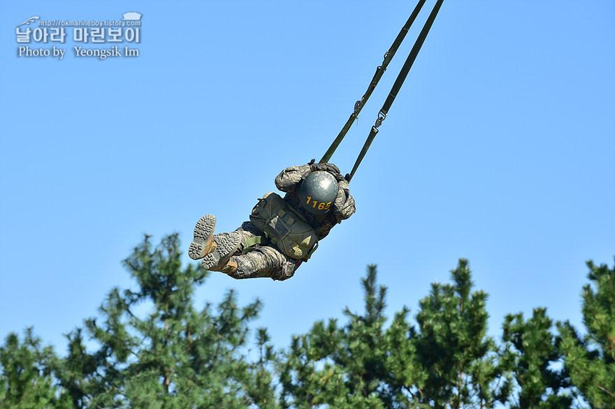 해병대 신병 1273기 1교육대 4주차 공중돌격훈련1_2754.jpg