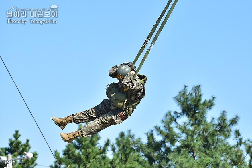 해병대 신병 1273기 1교육대 4주차 공중돌격훈련1_2752.jpg