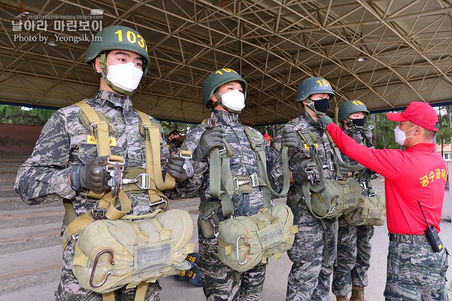 해병대 신병 1273기 1교육대 4주차 공중돌격훈련10_3488.jpg