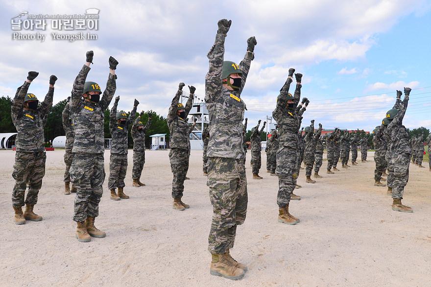 해병대 신병 1273기 1교육대 4주차 공중돌격훈련9_3495.jpg
