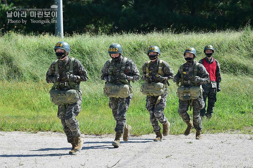 해병대 신병 1273기 1교육대 4주차 공중돌격훈련5_2947.jpg
