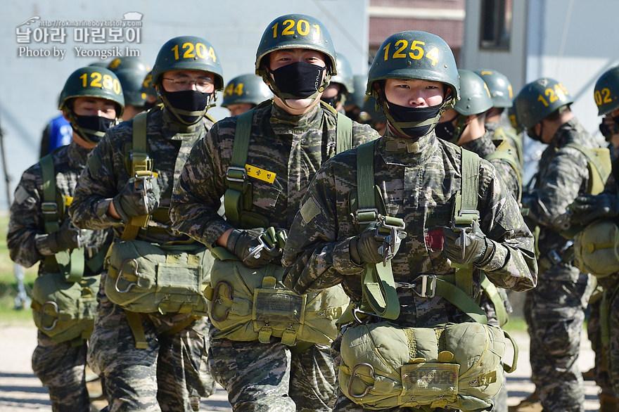 해병대 신병 1273기 1교육대 4주차 공중돌격훈련2_3000.jpg