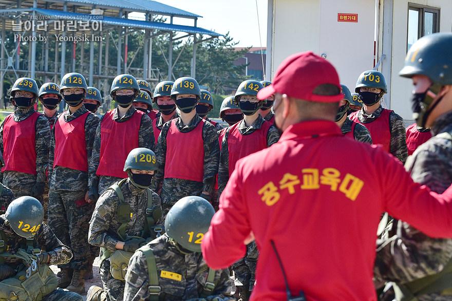 해병대 신병 1273기 1교육대 4주차 공중돌격훈련1_2709.jpg