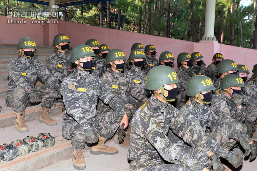 해병대 신병 1273기 1교육대 4주차 공중돌격훈련9_3567.jpg