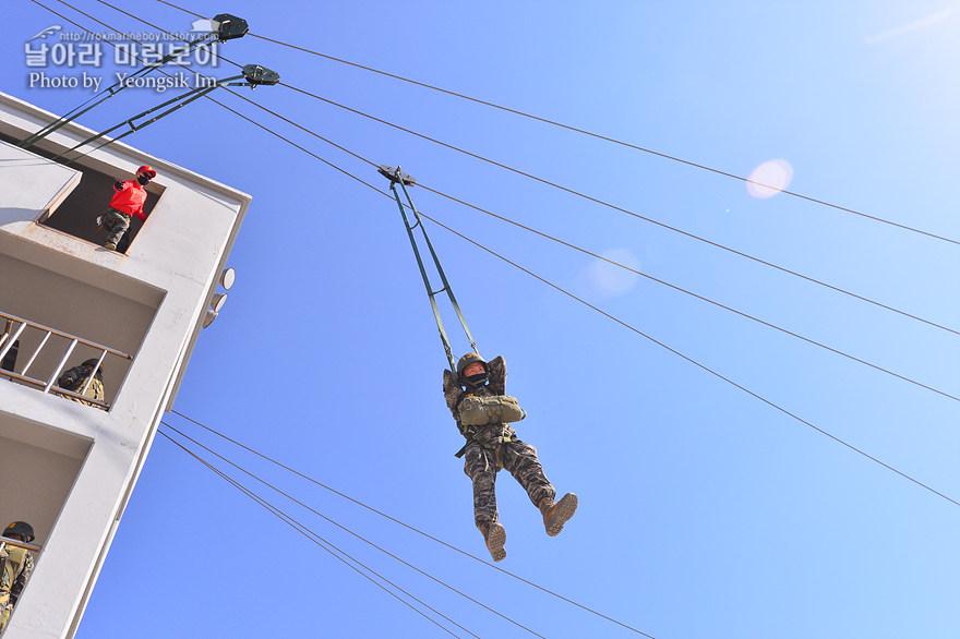 해병대 신병 1273기 1교육대 4주차 공중돌격훈련3_3317.jpg