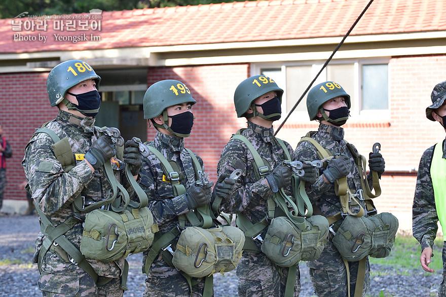 해병대 신병 1273기 1교육대 4주차 공중돌격훈련9_3253.jpg
