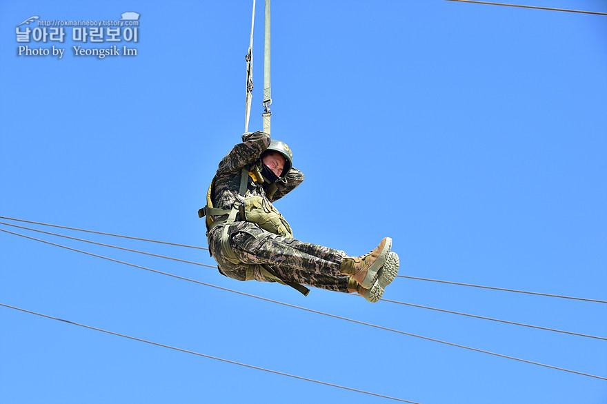 해병대 신병 1273기 1교육대 4주차 공중돌격훈련5_2944.jpg