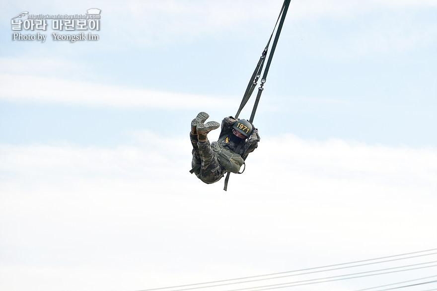 해병대 신병 1273기 1교육대 4주차 공중돌격훈련9_3437.jpg