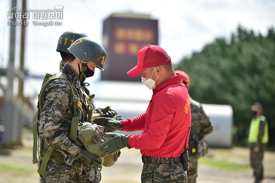 해병대 신병 1273기 1교육대 4주차 공중돌격훈련1_3021.jpg