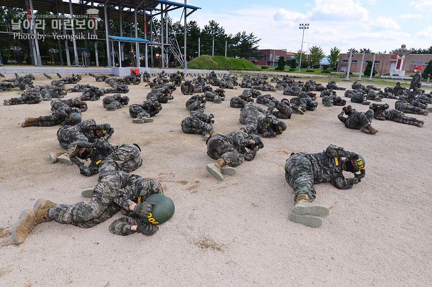 해병대 신병 1273기 1교육대 4주차 공중돌격훈련9_3492.jpg