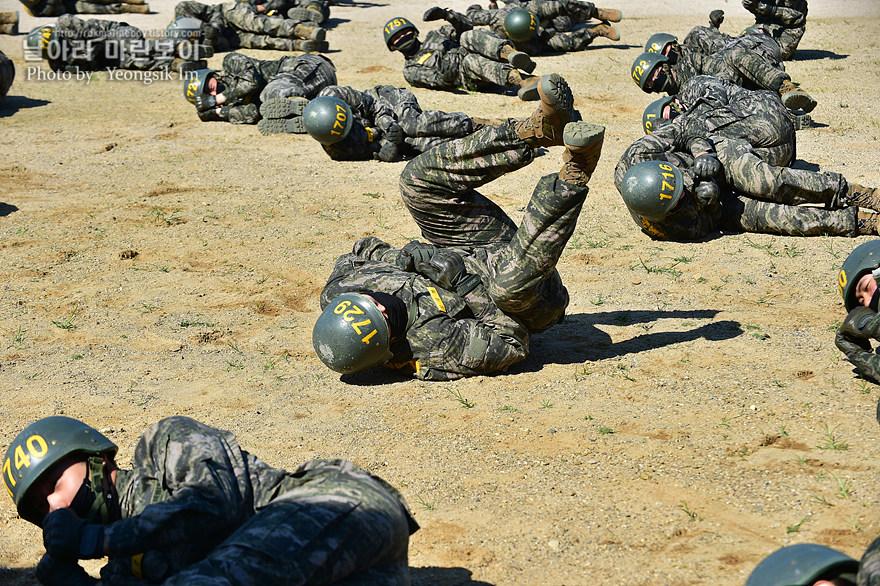 해병대 신병 1273기 1교육대 4주차 공중돌격훈련7_2802.jpg