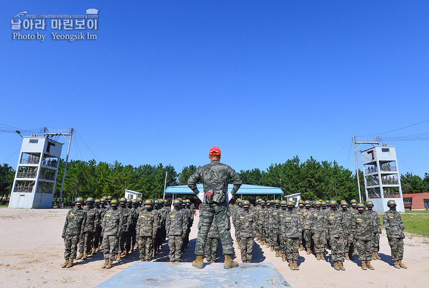 해병대 신병 1273기 1교육대 4주차 공중돌격훈련0_3280.jpg