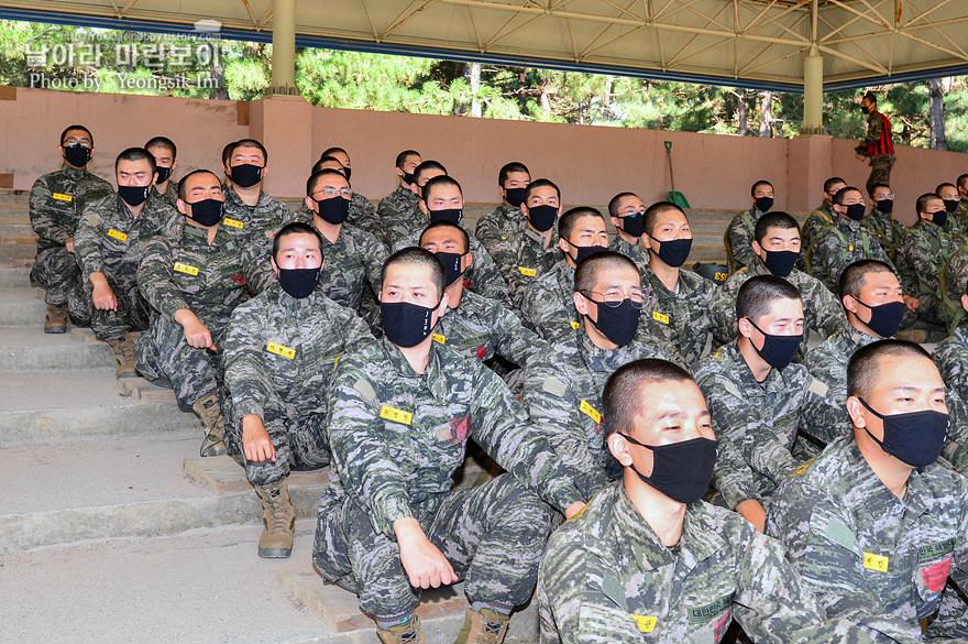 해병대 신병 1273기 1교육대 4주차 공중돌격훈련0_3434_7.jpg