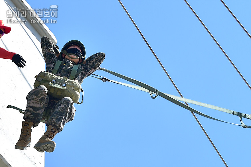 해병대 신병 1273기 1교육대 4주차 공중돌격훈련3_2935.jpg