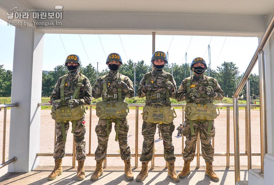 해병대 신병 1273기 1교육대 4주차 공중돌격훈련3_3325.jpg