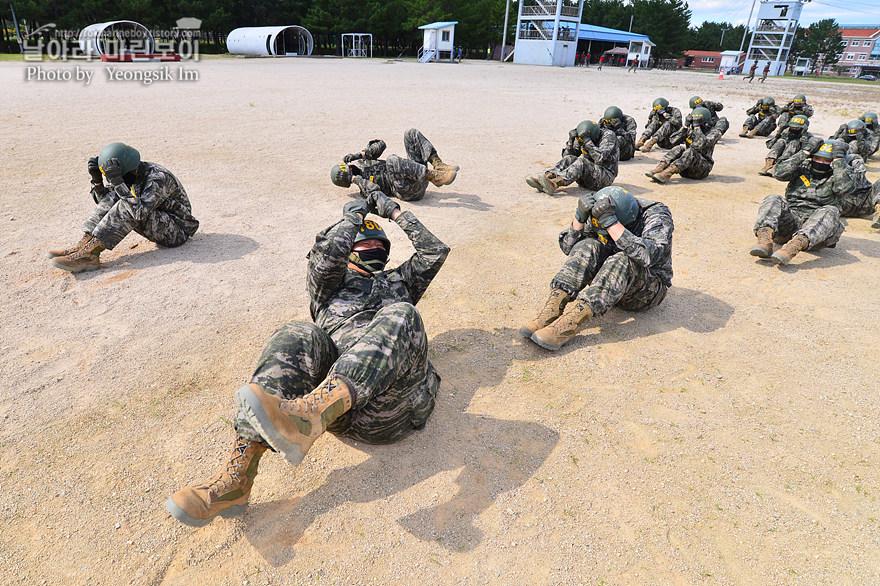해병대 신병 1273기 1교육대 4주차 공중돌격훈련8_3493.jpg