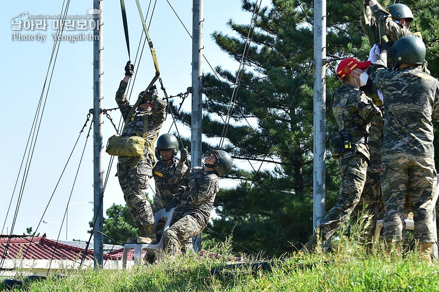 해병대 신병 1273기 1교육대 4주차 공중돌격훈련3_2758.jpg