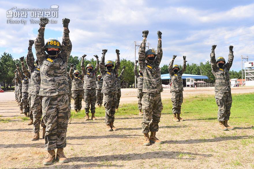 해병대 신병 1273기 1교육대 4주차 공중돌격훈련8_3500.jpg