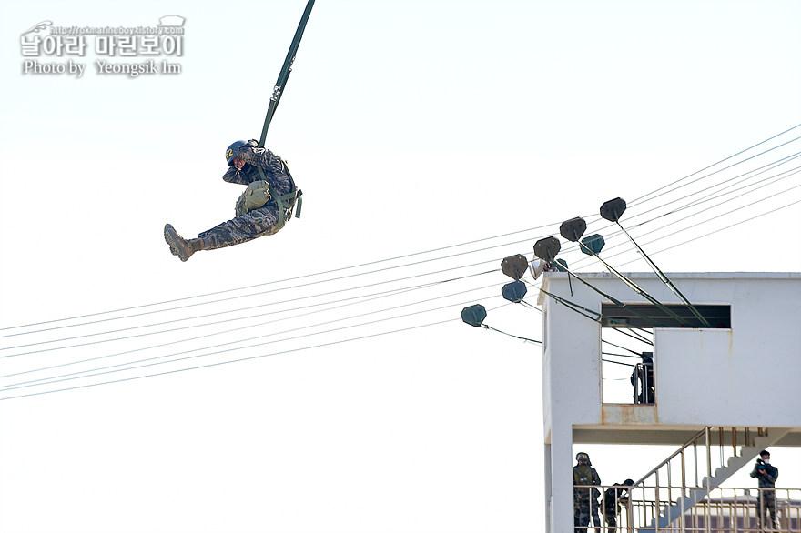 해병대 신병 1273기 1교육대 4주차 공중돌격훈련7_3194.jpg