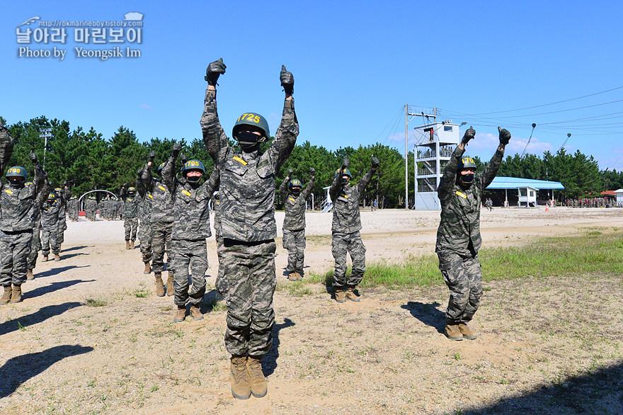 해병대 신병 1273기 1교육대 4주차 공중돌격훈련7_3284.jpg