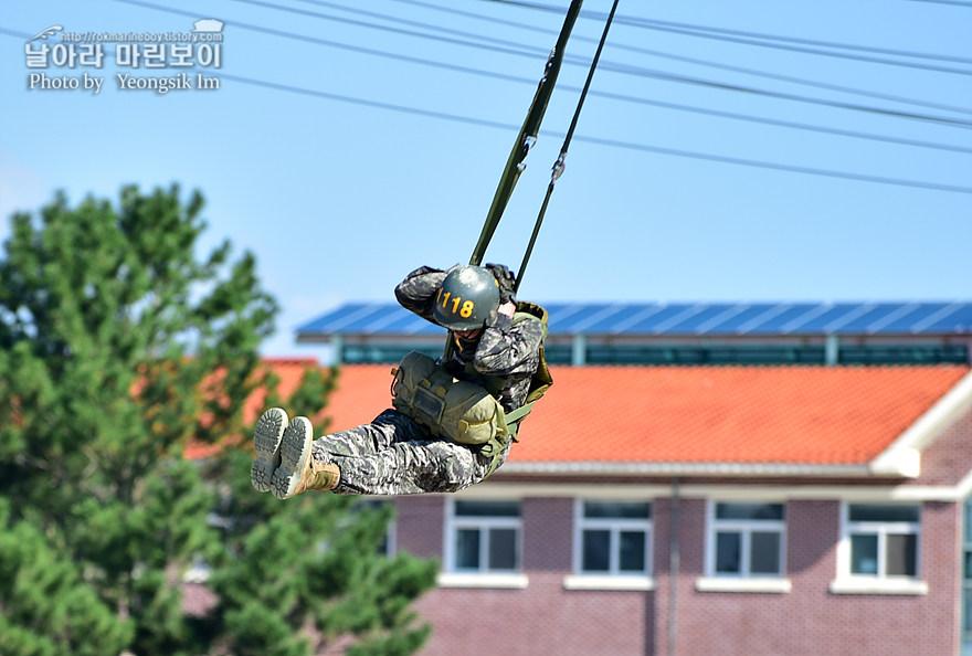 해병대 신병 1273기 1교육대 4주차 공중돌격훈련1_2785.jpg