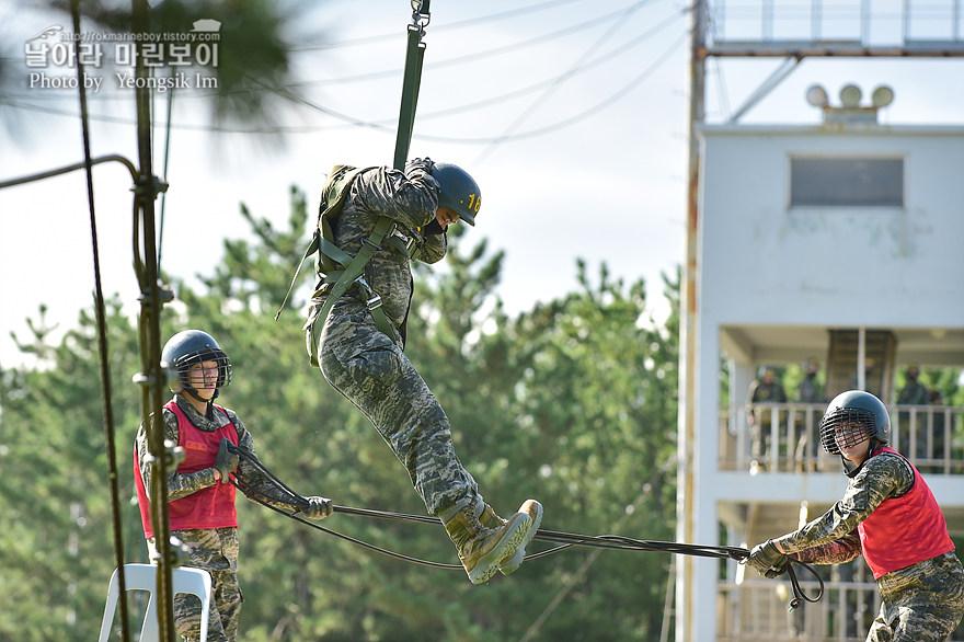 해병대 신병 1273기 1교육대 4주차 공중돌격훈련6_3114.jpg