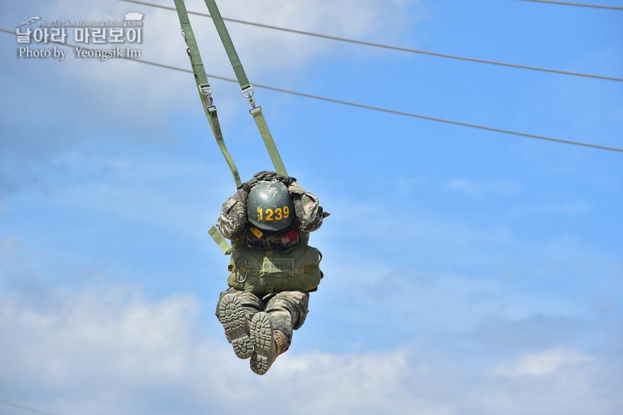 해병대 신병 1273기 1교육대 4주차 공중돌격훈련2_3041.jpg