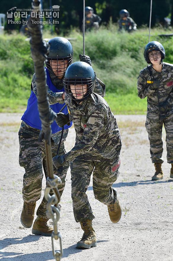 해병대 신병 1273기 1교육대 4주차 공중돌격훈련0_3434_3.jpg
