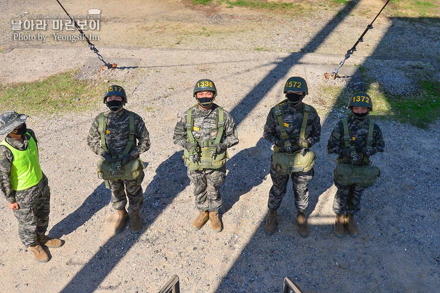 해병대 신병 1273기 1교육대 4주차 공중돌격훈련3_3329.jpg