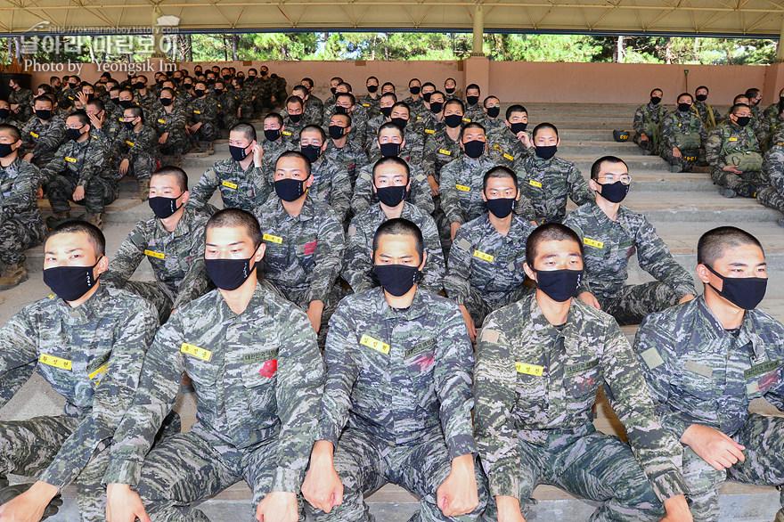 해병대 신병 1273기 1교육대 4주차 공중돌격훈련0_3434_5.jpg