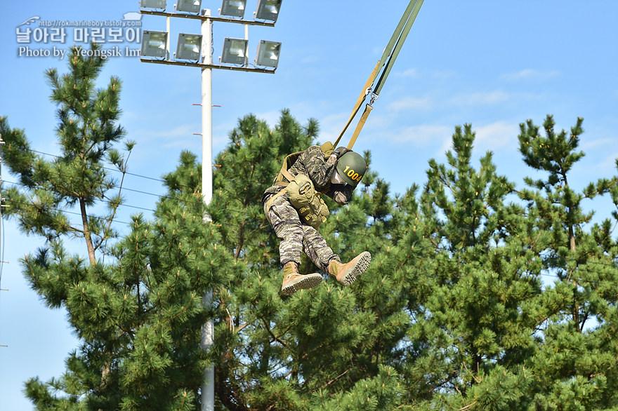 해병대 신병 1273기 1교육대 4주차 공중돌격훈련10_3067.jpg