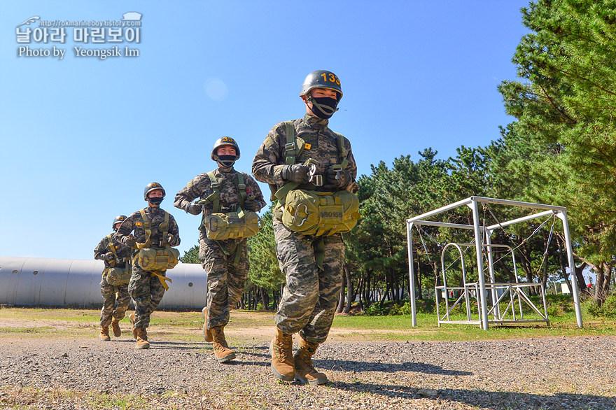 해병대 신병 1273기 1교육대 4주차 공중돌격훈련3_3363.jpg