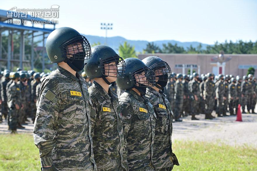 해병대 신병 1273기 1교육대 4주차 공중돌격훈련0_3434_2.jpg