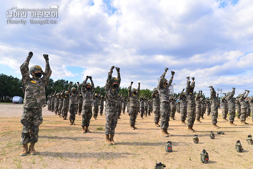 해병대 신병 1273기 1교육대 4주차 공중돌격훈련9_3498.jpg