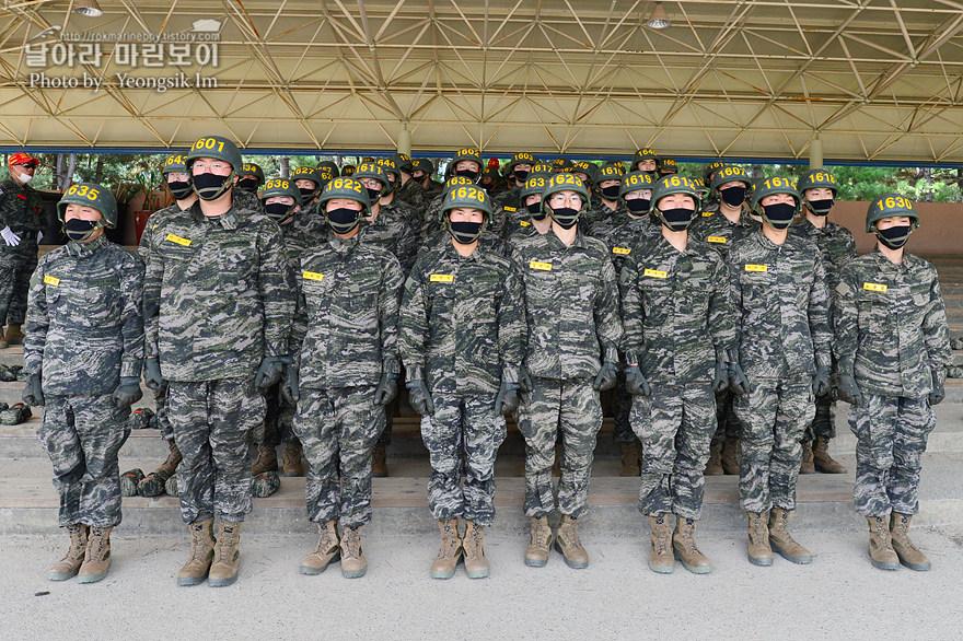 해병대 신병 1273기 1교육대 4주차 공중돌격훈련6_3475.jpg