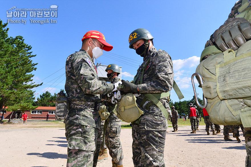 해병대 신병 1273기 1교육대 4주차 공중돌격훈련3_3358.jpg