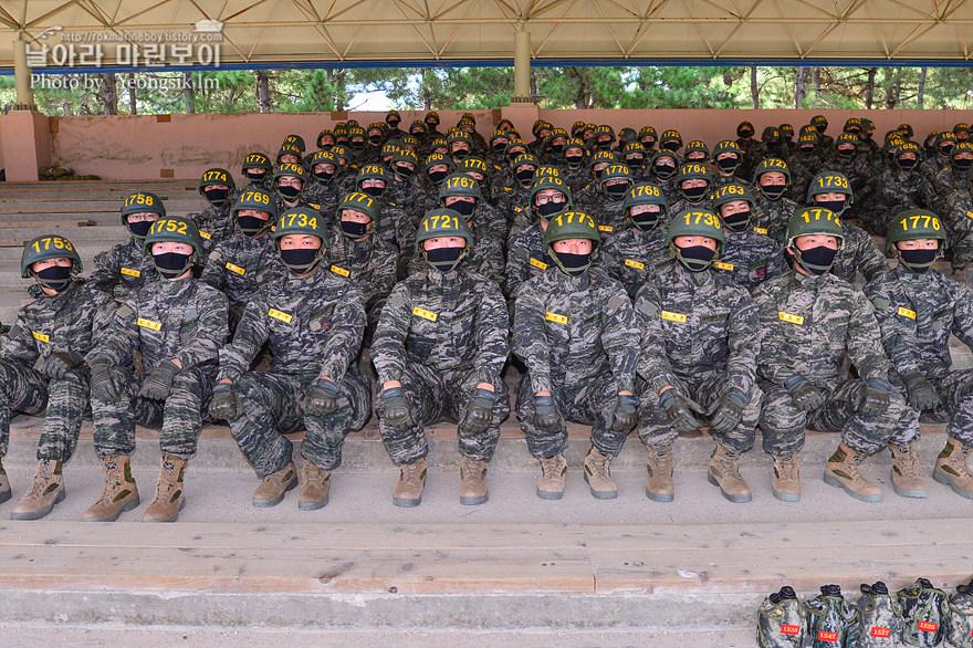 해병대 신병 1273기 1교육대 4주차 공중돌격훈련7_3485.jpg