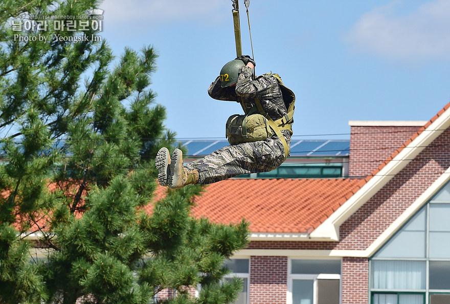 해병대 신병 1273기 1교육대 4주차 공중돌격훈련5_2953.jpg