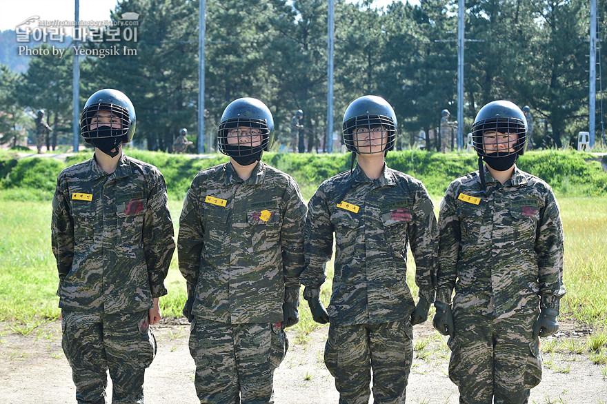 해병대 신병 1273기 1교육대 4주차 공중돌격훈련0_3434_1.jpg