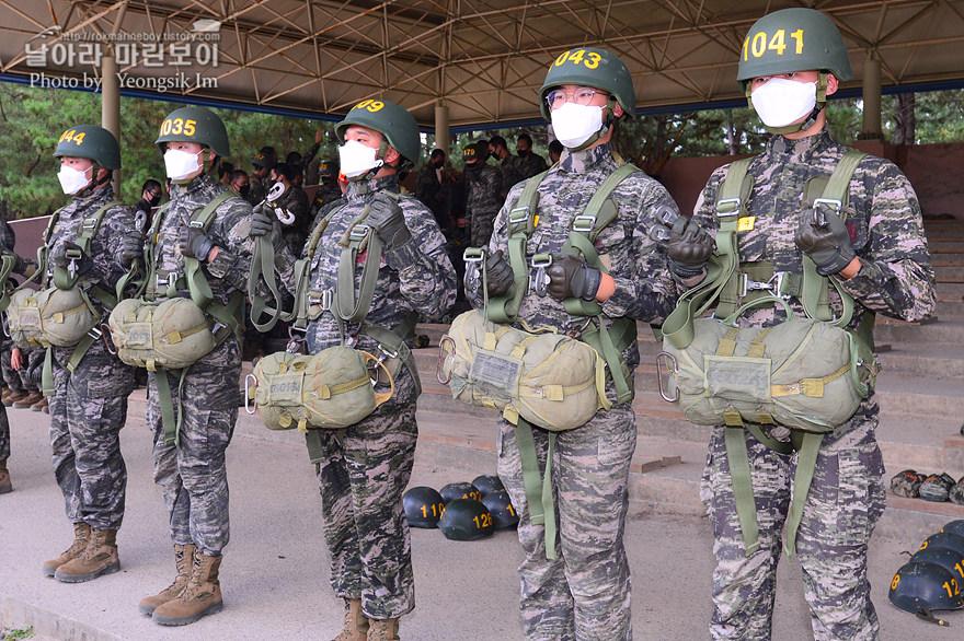 해병대 신병 1273기 1교육대 4주차 공중돌격훈련10_3481.jpg