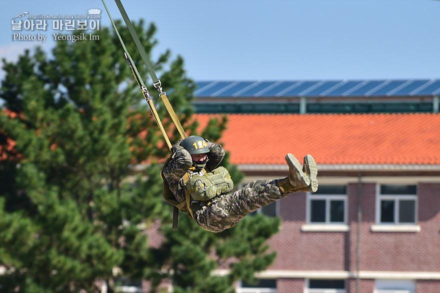 해병대 신병 1273기 1교육대 4주차 공중돌격훈련2_2798.jpg