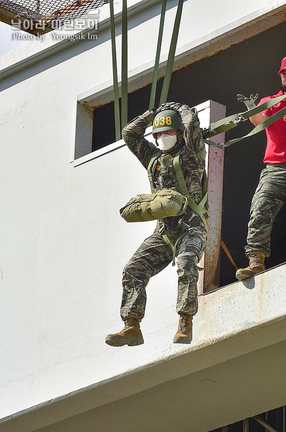 해병대 신병 1273기 1교육대 4주차 공중돌격훈련10_3078.jpg