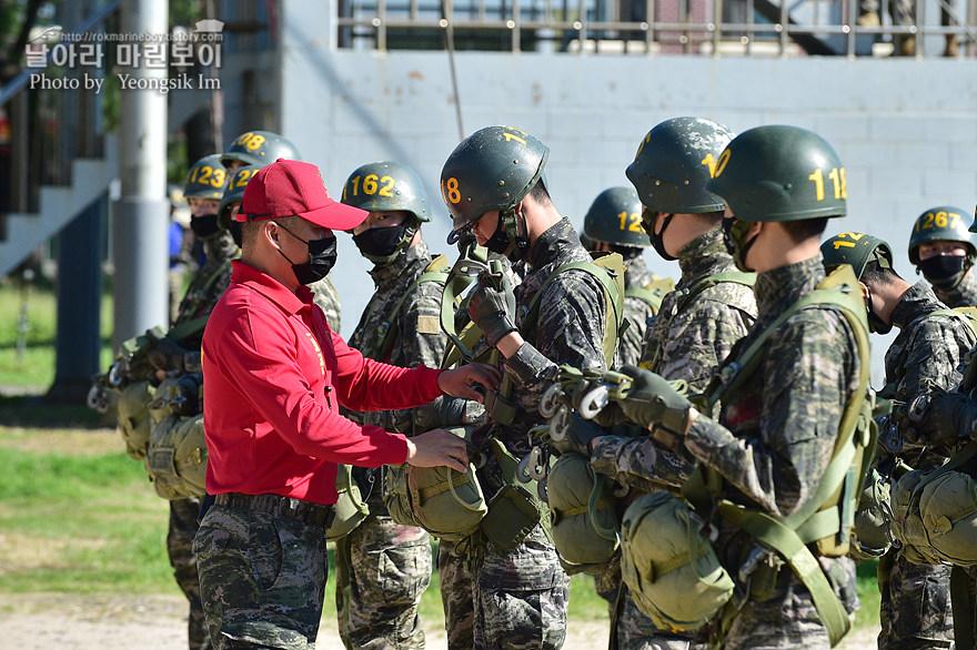 해병대 신병 1273기 1교육대 4주차 공중돌격훈련1_2714.jpg