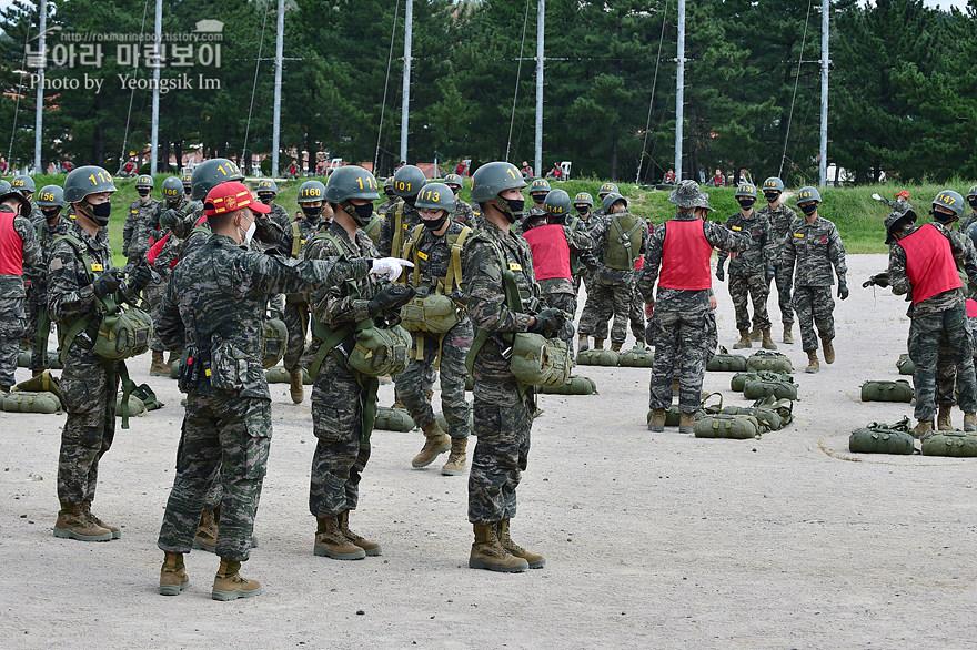 해병대 신병 1273기 1교육대 4주차 공중돌격훈련1_3009.jpg