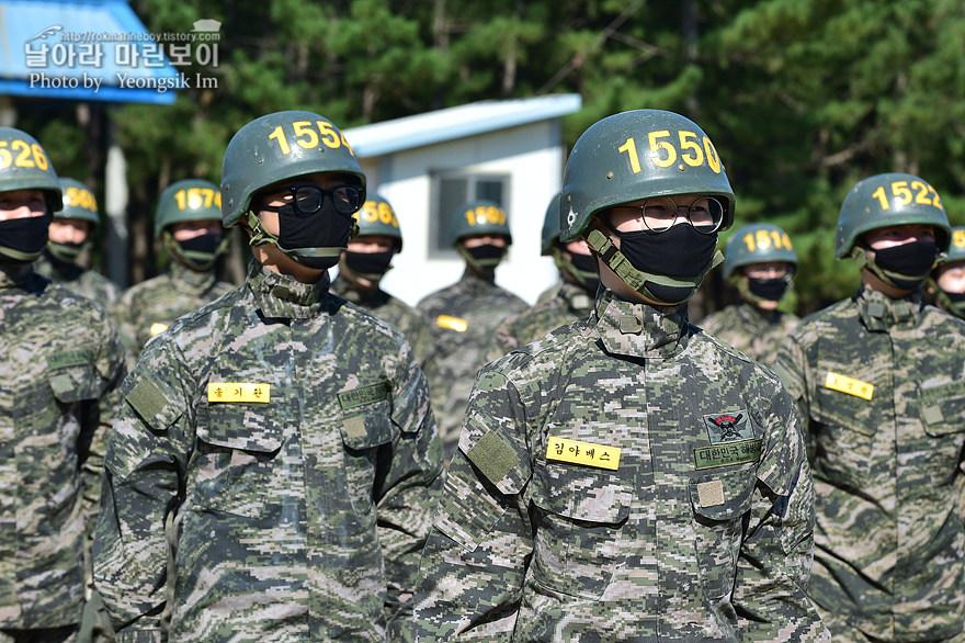 해병대 신병 1273기 1교육대 4주차 공중돌격훈련5_2778.jpg