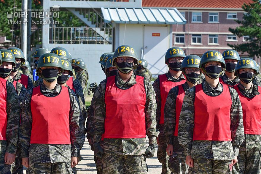 해병대 신병 1273기 1교육대 4주차 공중돌격훈련1_2707.jpg