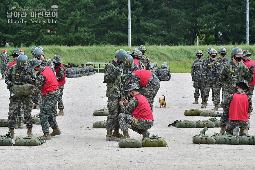 해병대 신병 1273기 1교육대 4주차 공중돌격훈련1_3012.jpg