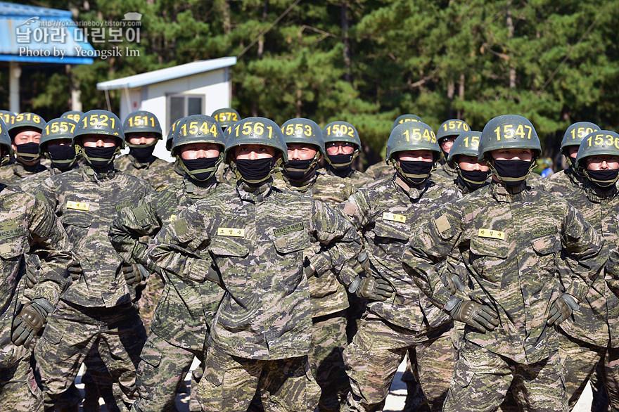 해병대 신병 1273기 1교육대 4주차 공중돌격훈련5_2765.jpg