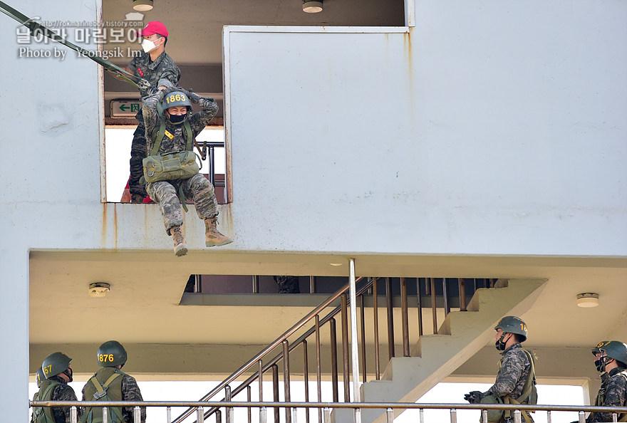 해병대 신병 1273기 1교육대 4주차 공중돌격훈련8_3220.jpg